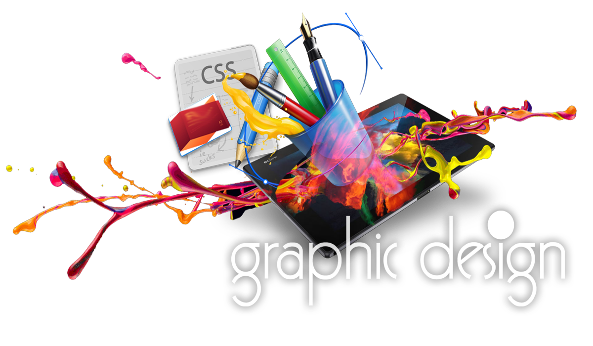 Responsive Web Site Design Graphic Design Baltimore